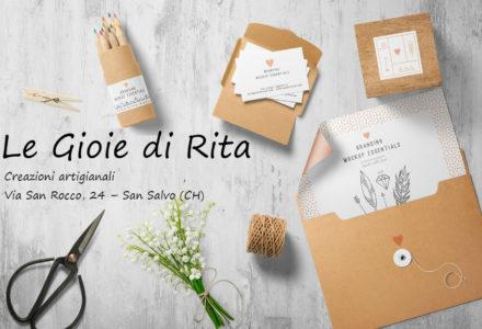 Rita_biglietto