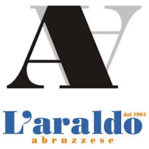 L'Araldo Abruzzese
